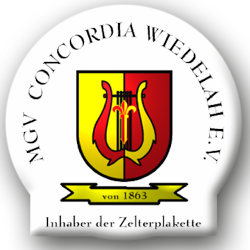 MGV-Concordia-Wiedelah