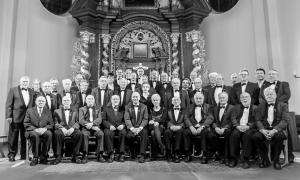 150 - jähriges Jubiläum 2014