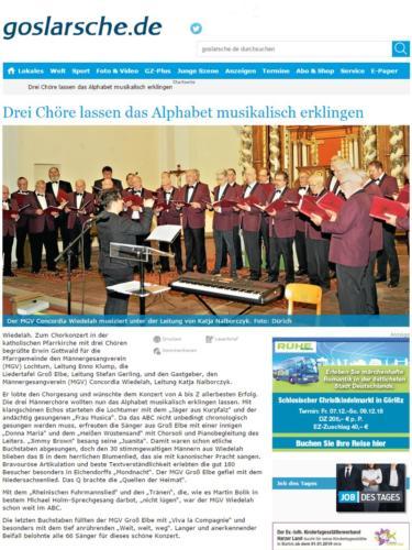 Goslarsche-vom-29102018